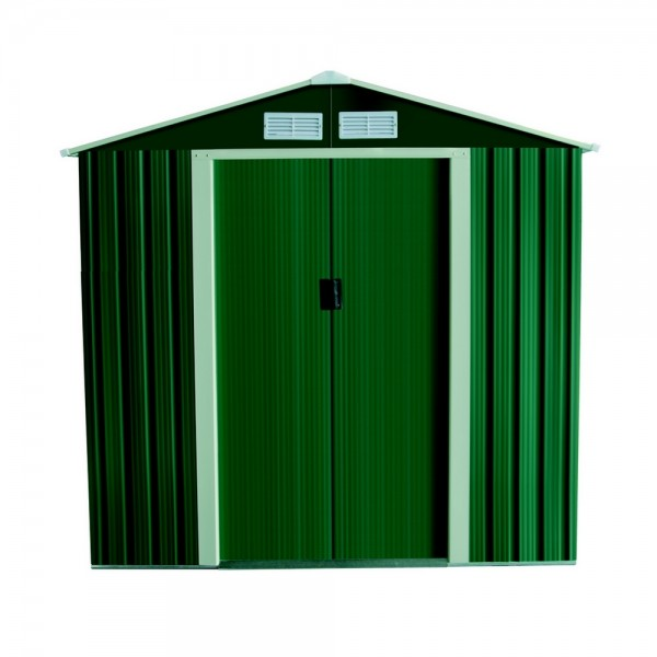 Amazing Garden Sheds 6ft By 4ft Images   Garden Design And .